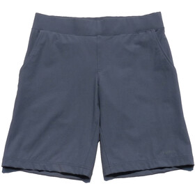 Marmot Elche 10'' Shorts Men, steel onyx